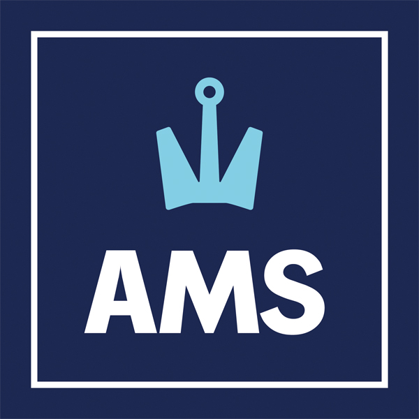 AMS – Advanced Marine Surveys GmbH
